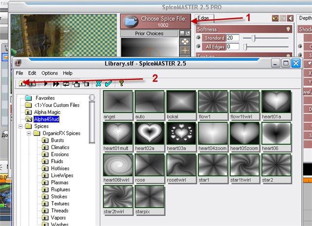 2c3d2ea35dbd22d8a036cac63f8adbe2.jpg