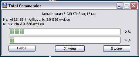 7912a02b674e3e72a97c783a5b48510e.png