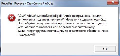 dc71c5e6620cdb84281232f8b38a7923.jpg