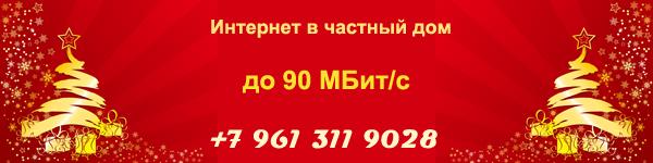 8a6ff76133bda546a85e2201257d78c8.png